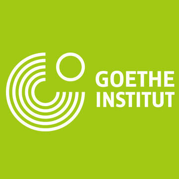 The Goethe Institute