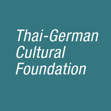 Thai-German Cultural Foundation